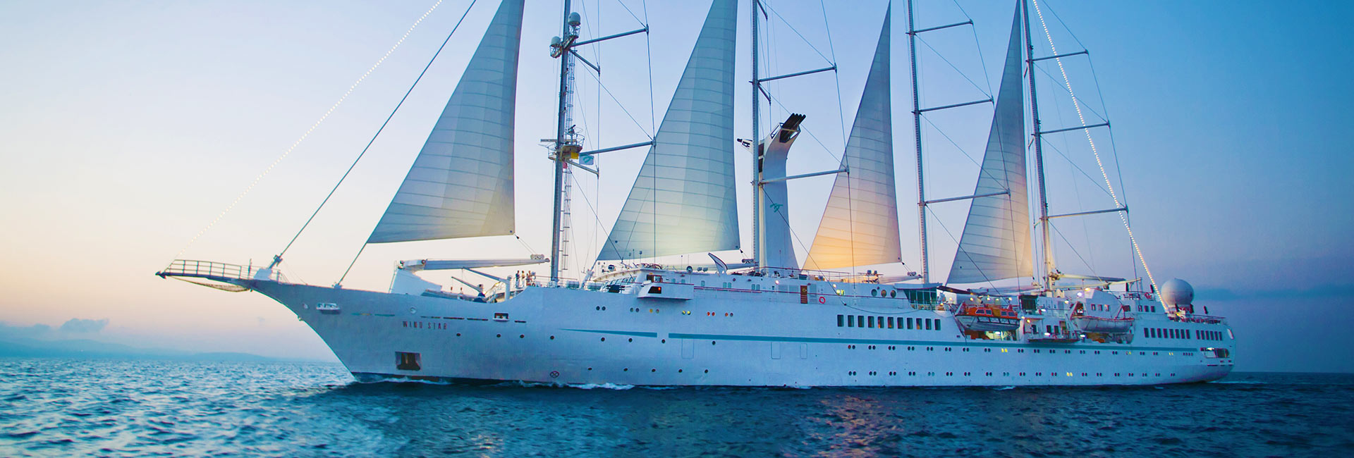 cruise-travel-windstar